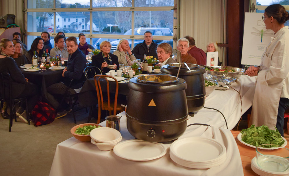 Organic Farm-to-Table Spring 2017 Equinox Dinner -4.jpg