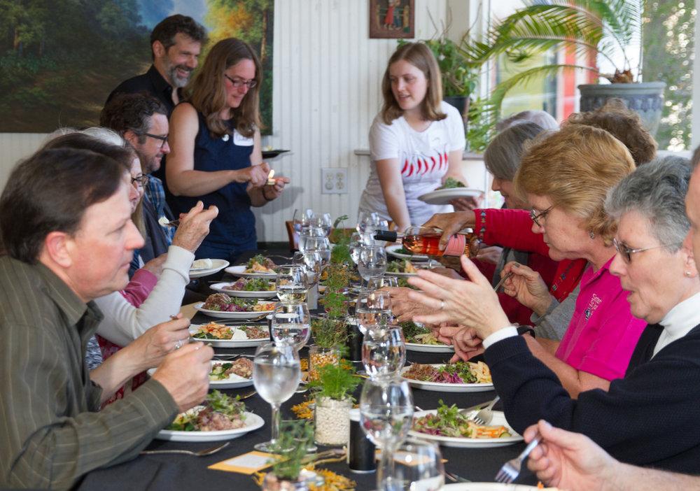 ECI Organic Farm-to-Table Earth Week Dinner at Orlando's (2 of 5).jpg