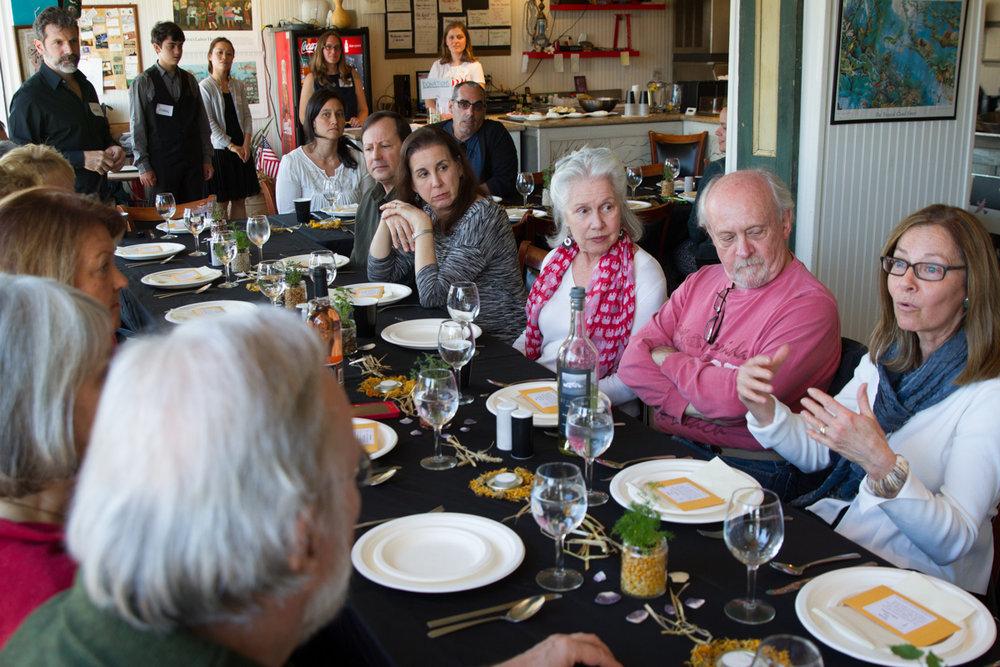 ECI Organic Farm-to-Table Earth Week Dinner at Orlando's (1 of 5).jpg