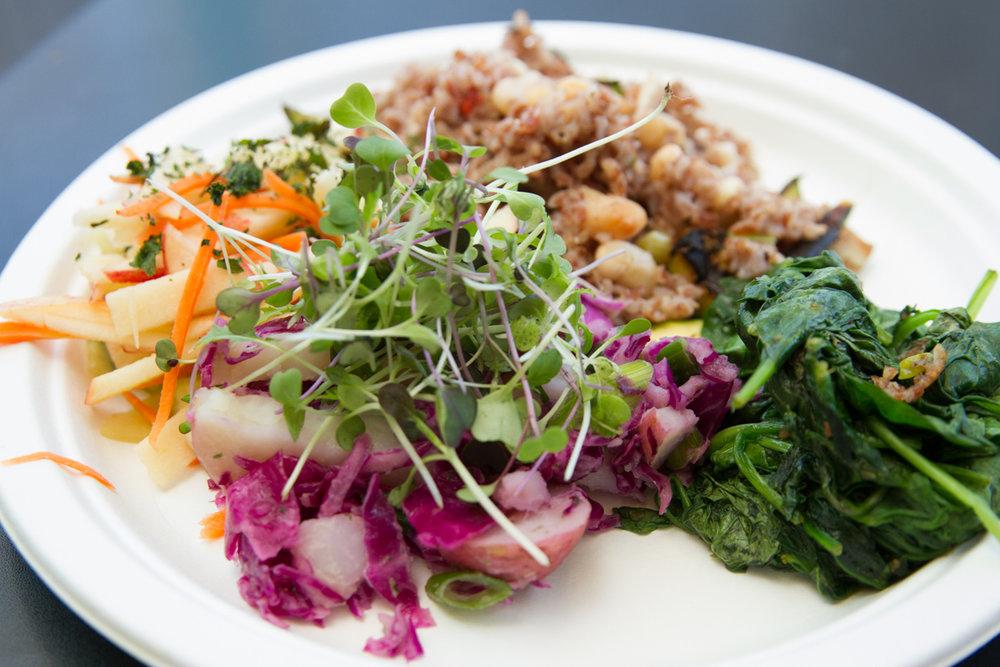 ECI Organic Farm-to-Table Earth Week Dinner at Orlando's (5 of 5).jpg