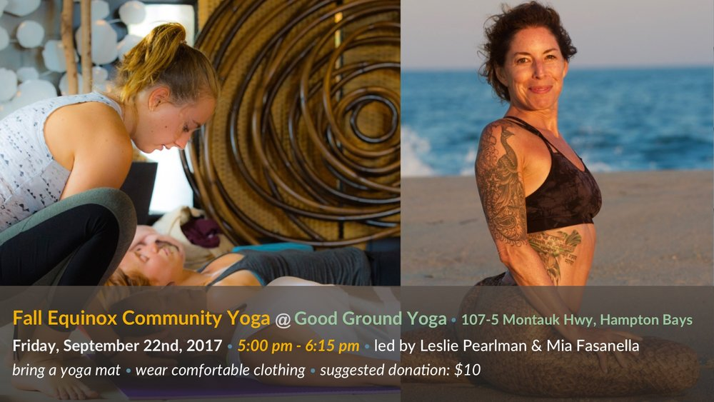 Equinox Yoga at Good Ground Yoga - Sept 22nd, 2017 - FB cover 1920x1080.jpg