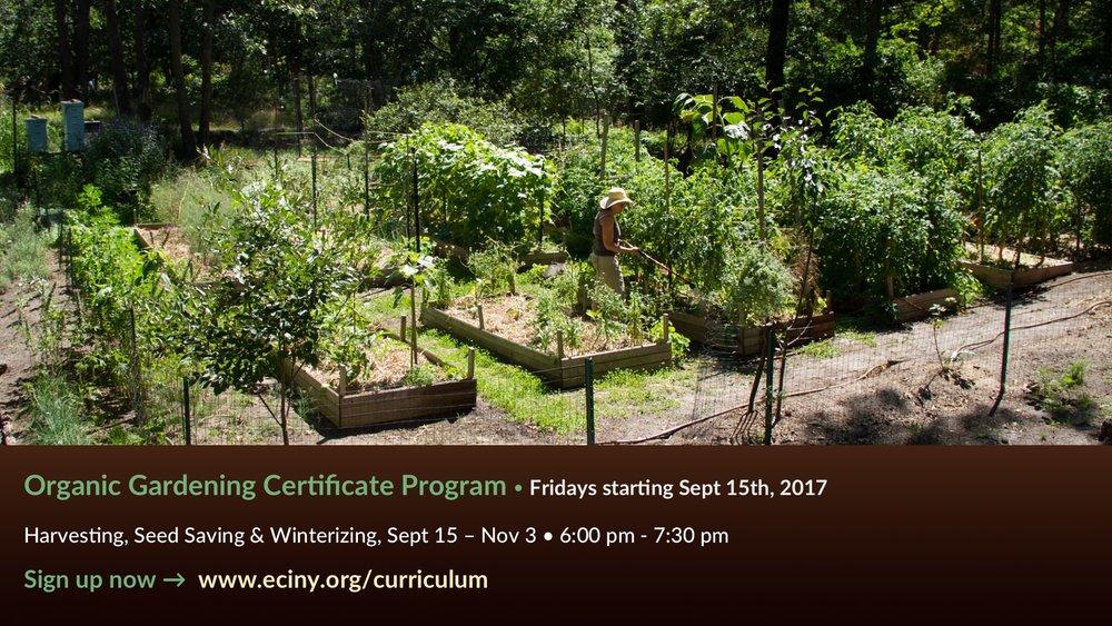 ECI Organic Gardening Class - Sept 15, 2017 - FB cover 1920x1080.jpg