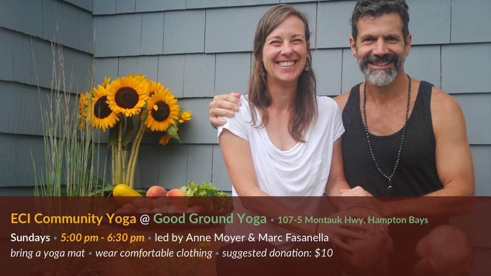 ECI Community Yoga at Good Ground Yoga - Sundays - FB cover 1920x1080.jpg