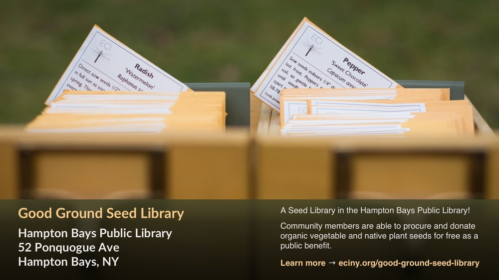 Good Ground Seed Library - FB cover 1920x1080.jpg