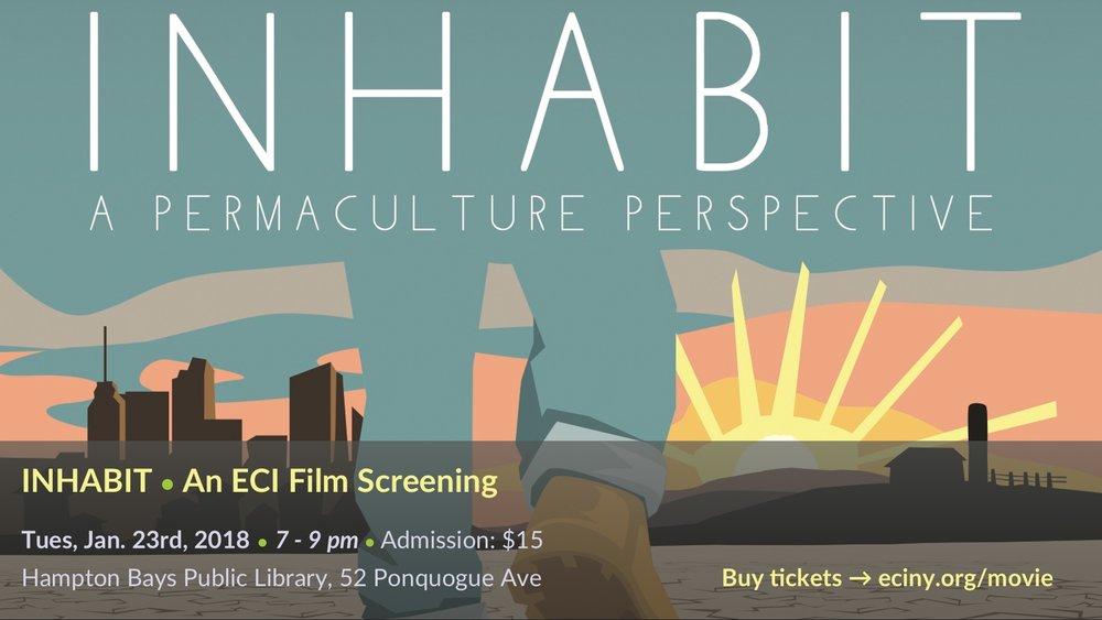 Inhabit film screening - Jan 23rd, 2018 - FB cover 1920x1080.jpg