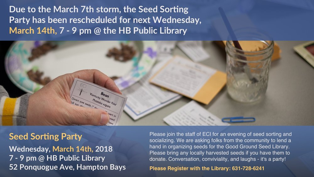 Seed Sorting Party - Mar 7th, 2018 - FB cover 1920x1080.jpg