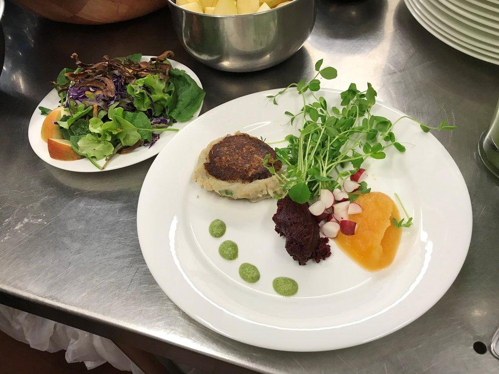 Organic Farm-to-Table Spring Equinox Dinner 2018 - 6.jpg