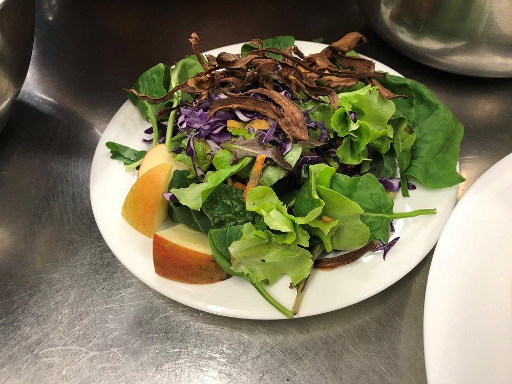Organic Farm-to-Table Spring Equinox Dinner 2018 - 5.jpg