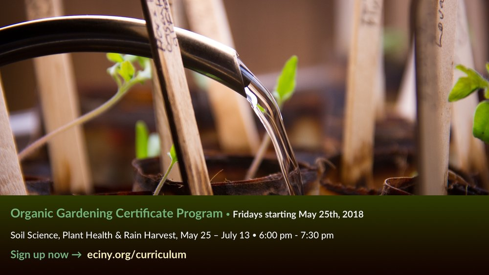 ECI Organic Gardening Class - Mar 30, 2018 - FB cover 1920x1080.jpg
