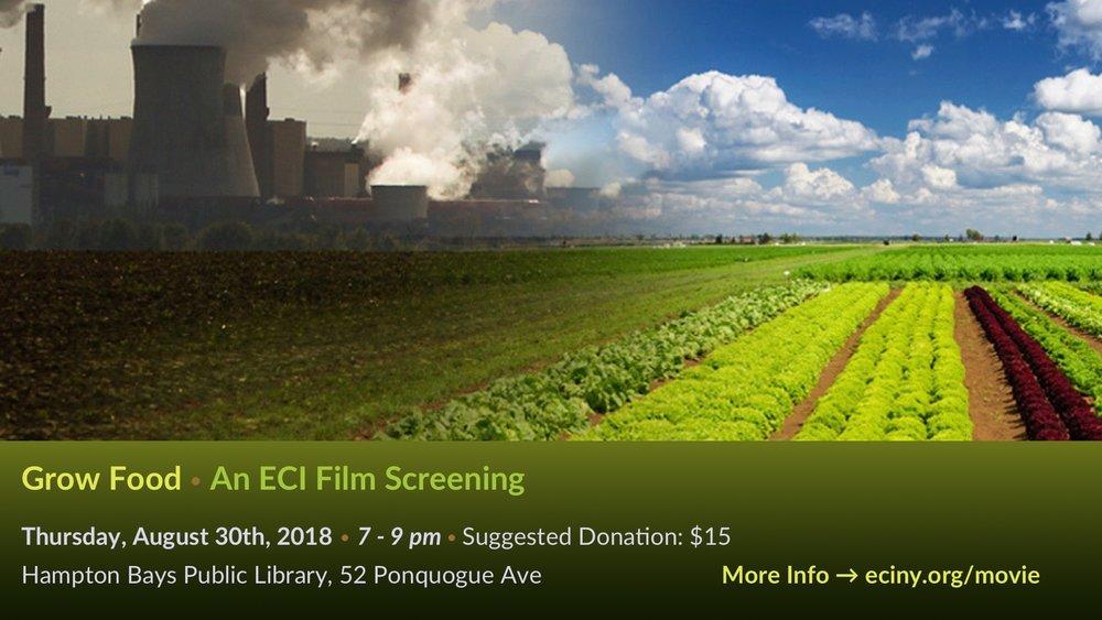 Grow Food film screening - Aug 30th, 2018 - FB cover 1920x1080.jpg