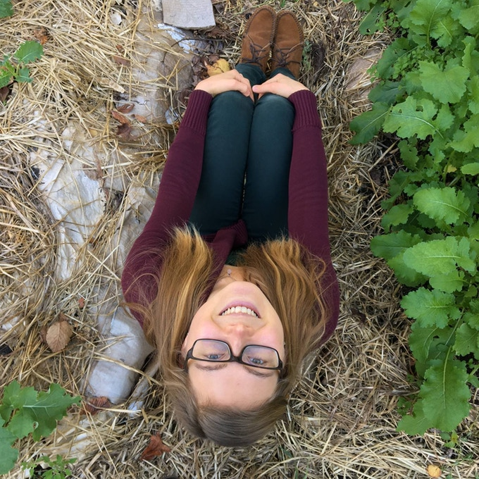 Jessica Smith - Grow Food.jpg