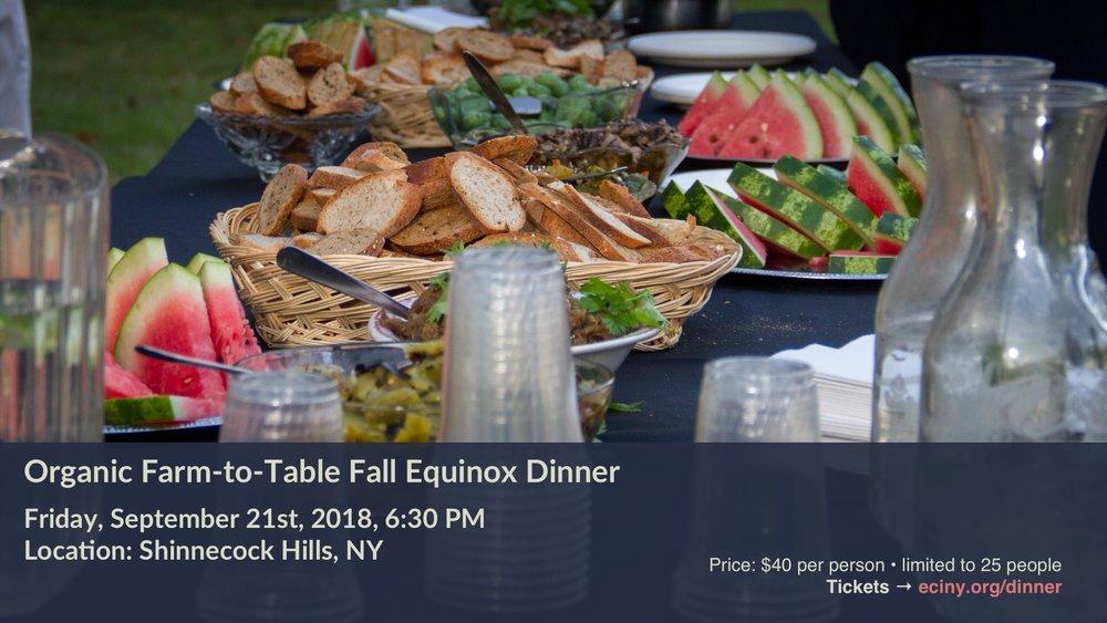 Organic Farm-to-Table Fall Equinox Dinner - Sep 21, 2018 - FB cover 1920x1080.jpg