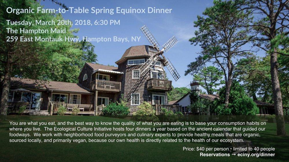 Organic Farm-to-Table Spring Equinox Dinner - March 20th, 2018 - FB cover 1920x1080.jpg