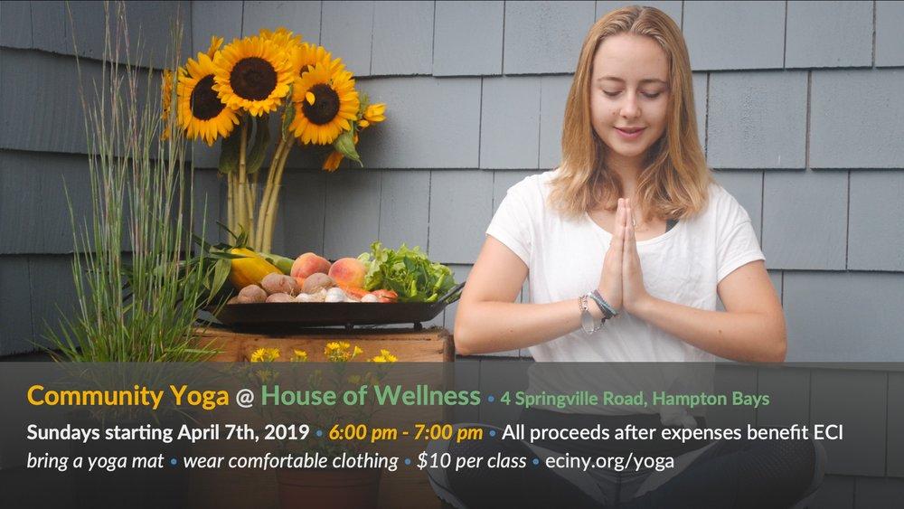 Community Yoga at House of Wellness - Sundays - FB cover 1920x1080.jpg