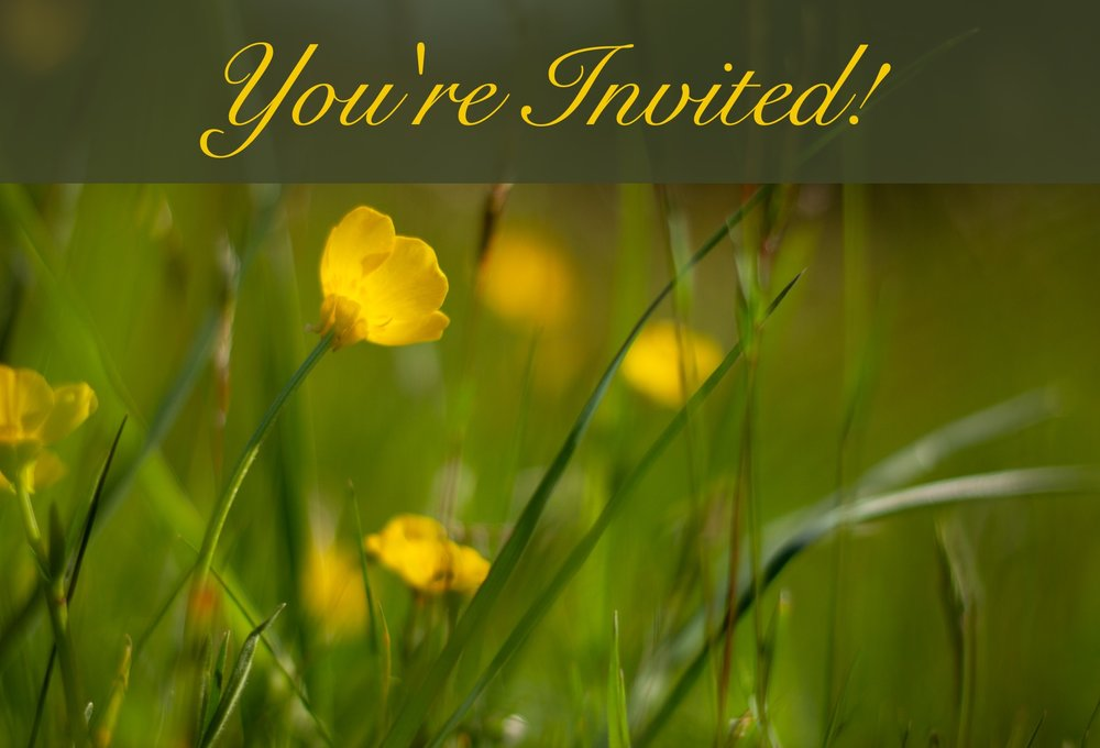 You're invited - 1920px.jpg