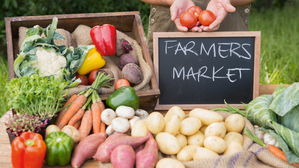 Farmers Market table - 1920x1080px.jpg