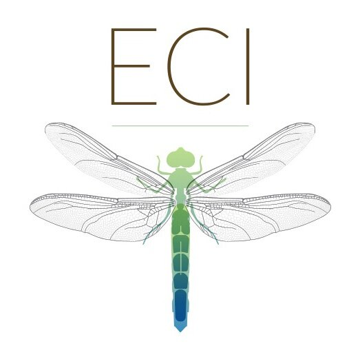 ECI - Ecological Culture Initiative