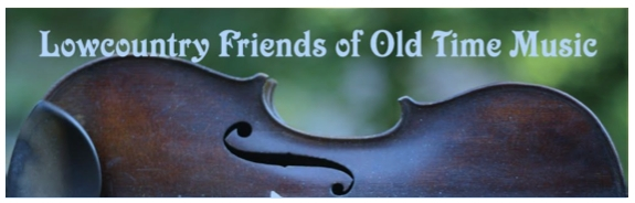 Lowcountry Friends of Old Time Music