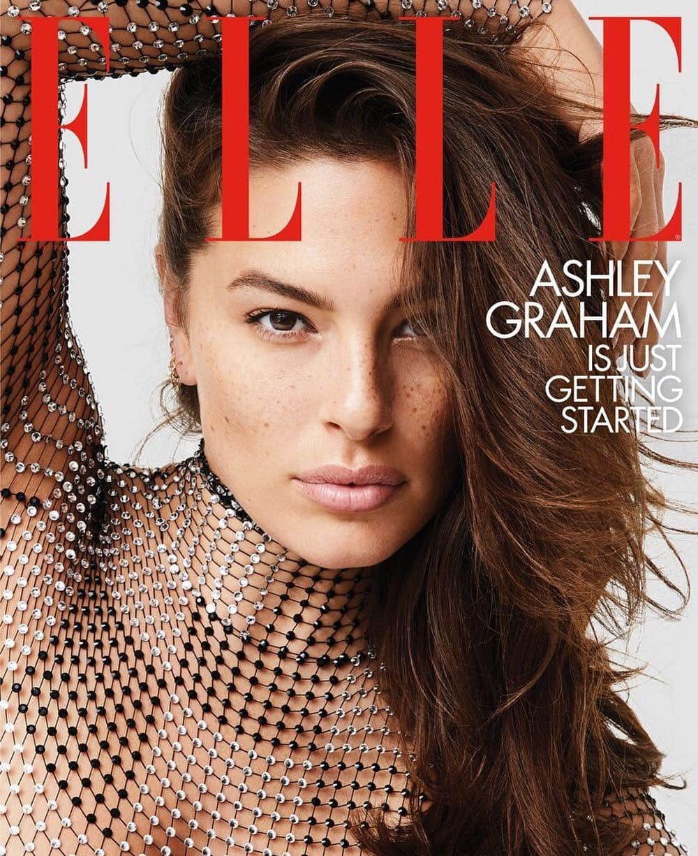 ashley-graham-elle-magazine.jpg