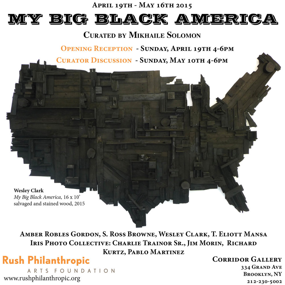http://rushphilanthropic.org/exhibition/my-big-black-america/