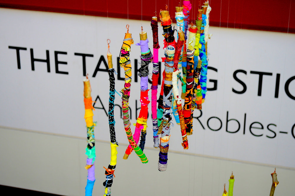Talking Stick Project at SU 1a24_k.jpg