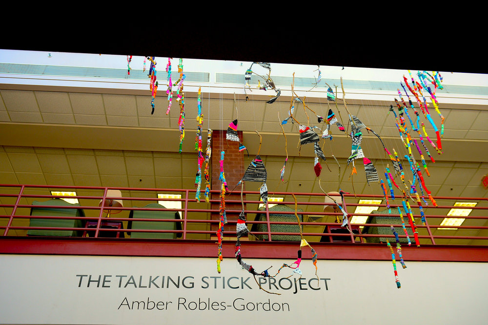 Talking Stick Project at SU 98e2_k.jpg