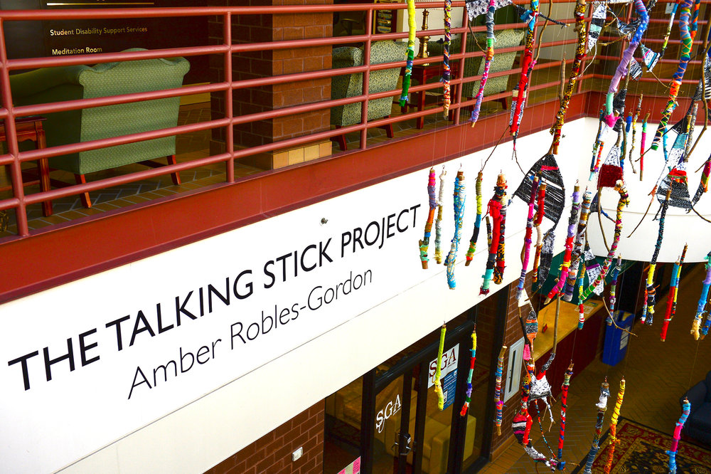 Talking Stick Project at SU.jpg