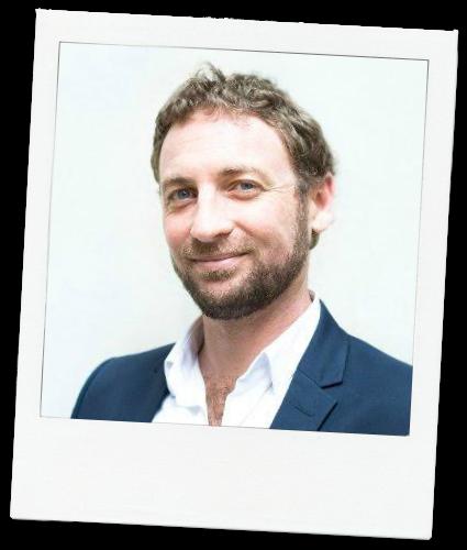 David Lerebours
