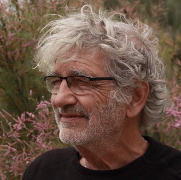 Bernard Collot