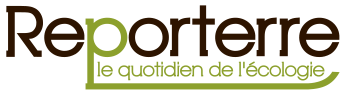 logo reporterre.png