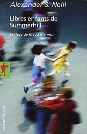 Libres+enfants+de+Summerhill+-+Alexander+S.jpeg