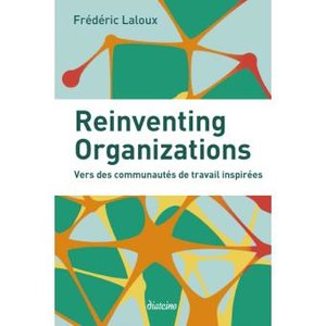Reinventing+organizations+-+Frédéric+Laloux.jpeg
