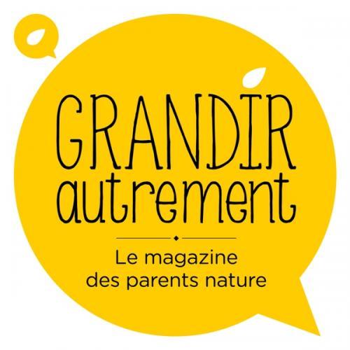 500_____logo_ga_officiel_rvb-pt_311.jpg