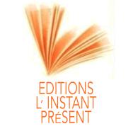 Logo Edition IP.png