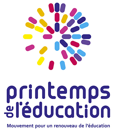 Printemps+de+l'éducation.jpg