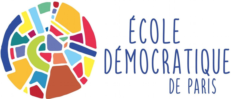 École Démocratique de Paris