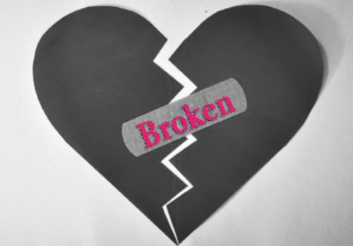 o-BROKEN-HEART-facebook3.jpg