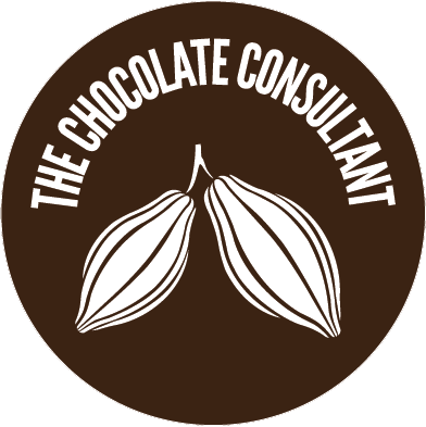 The Chocolate Consultant
