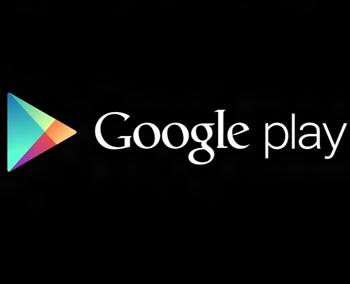 Google-PLAY-Black-Logo.png
