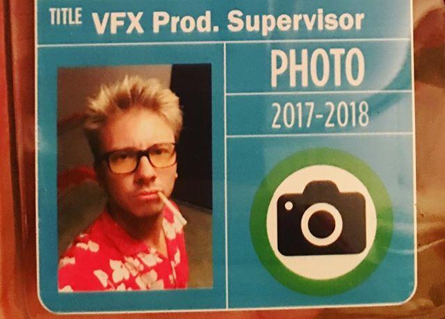 Fuck you lookin' at? #JadedActor #surfaced #GoldenShower 🚽 @bme_films #PeopleFilm