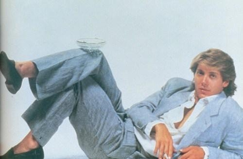 #Spader #80s #vibes #sex #🚬