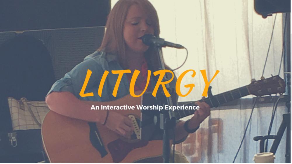Liturgy Banner.png
