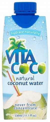 Vita Coco.jpg