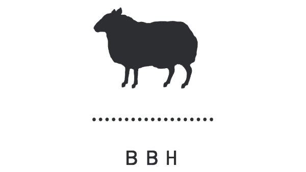 PF-homepage-logos-dark-grey_0009_BBH.png