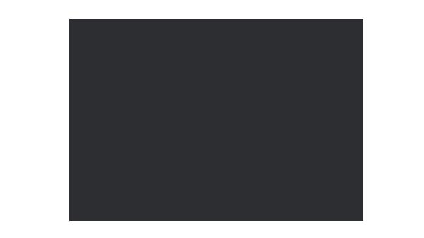 PF-homepage-logos-dark-grey_0006_JKR.png