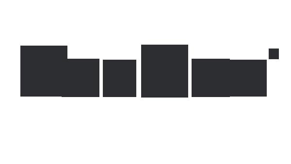 PF-homepage-logos-dark-grey_0003_YouGov.png
