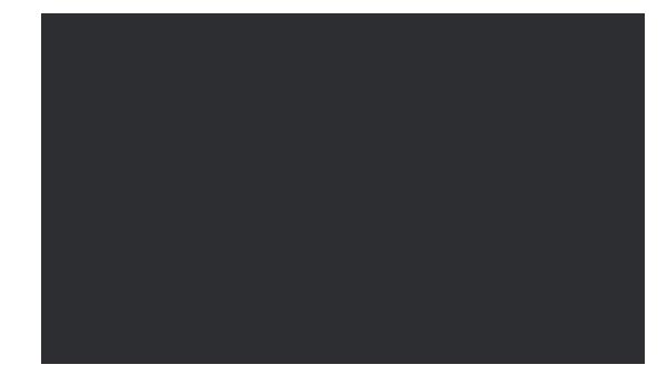 PF-homepage-logos-dark-grey_0004_Virgin-Media.png