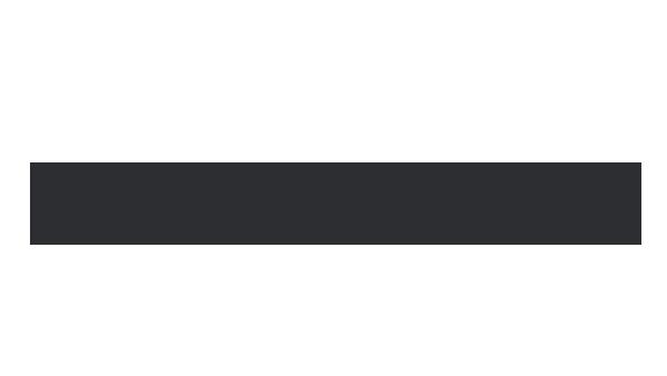 PF-homepage-logos-dark-grey_0001_Williams.png
