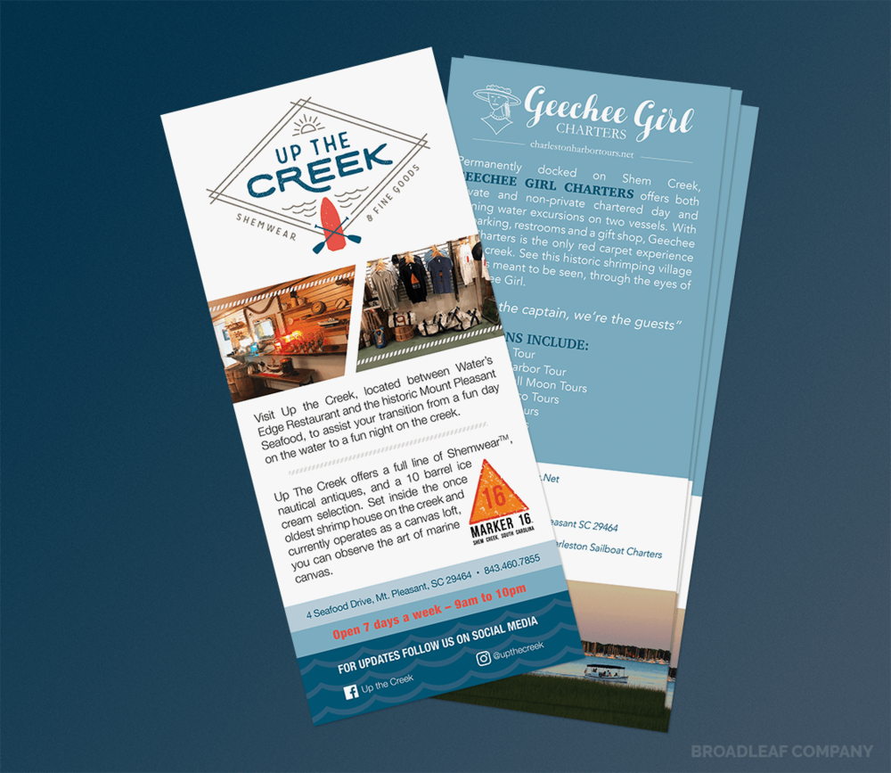 up-the-creek-rack-card.png