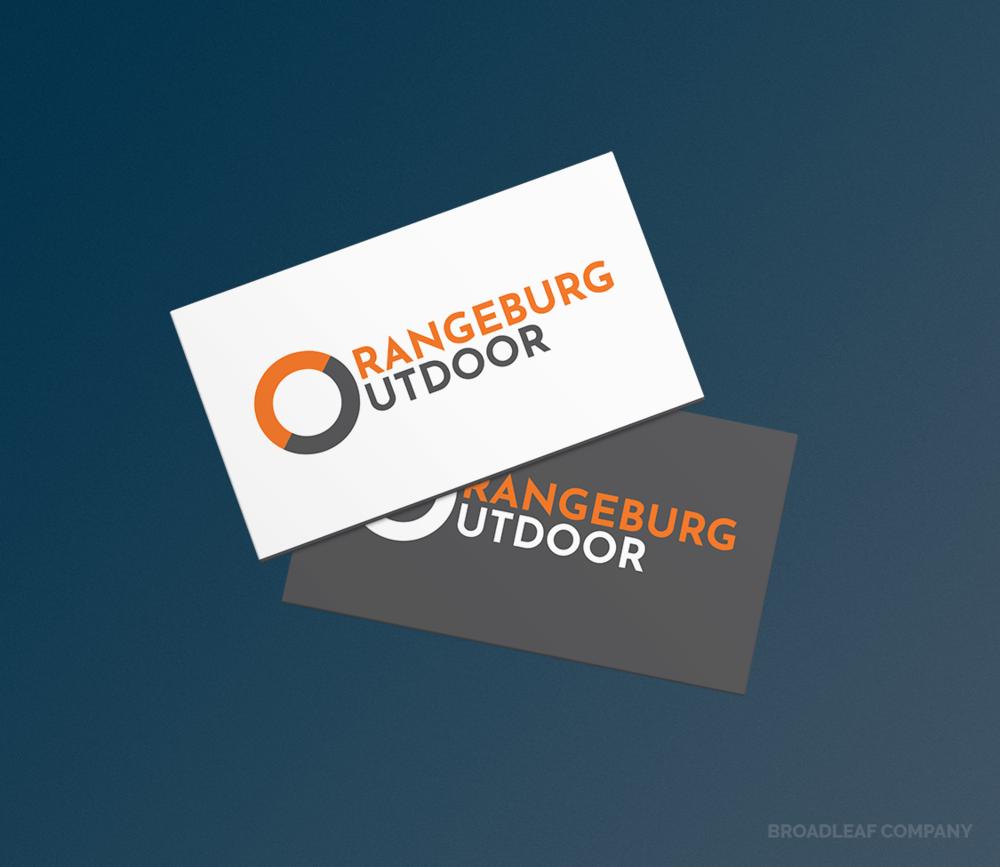 OO-Logo-mockup.png